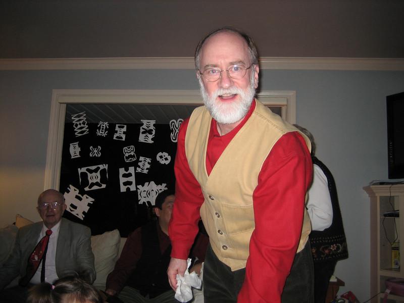 Christmas 2006 & Other 211.JPG