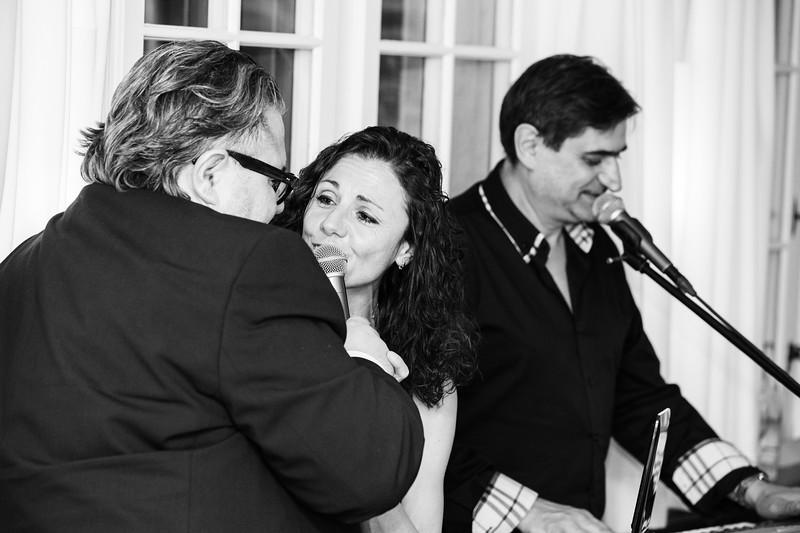 Hochzeit-Fraenzi-und-Oli-2017-629.jpg
