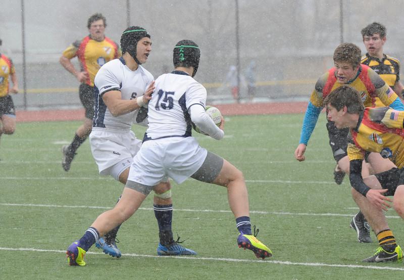 rugbyjamboree_257.JPG
