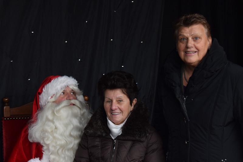 Kerstmarkt Ginderbuiten-197.jpg