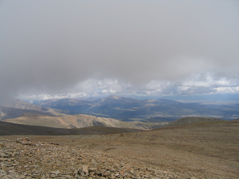 Mt Sherman 008.jpg