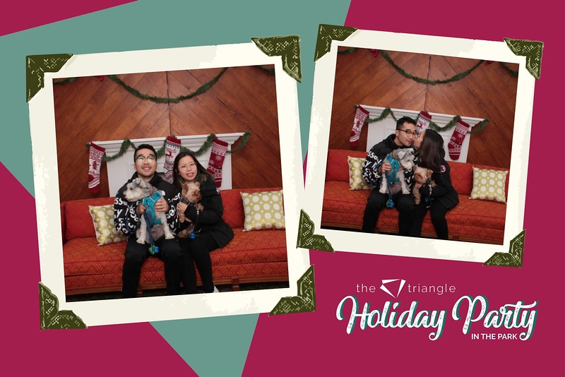 the-triangle-photo-booth5.jpg
