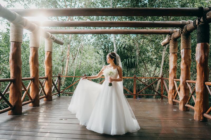 [Bridal Prep] Sarah-Mike-80.jpg