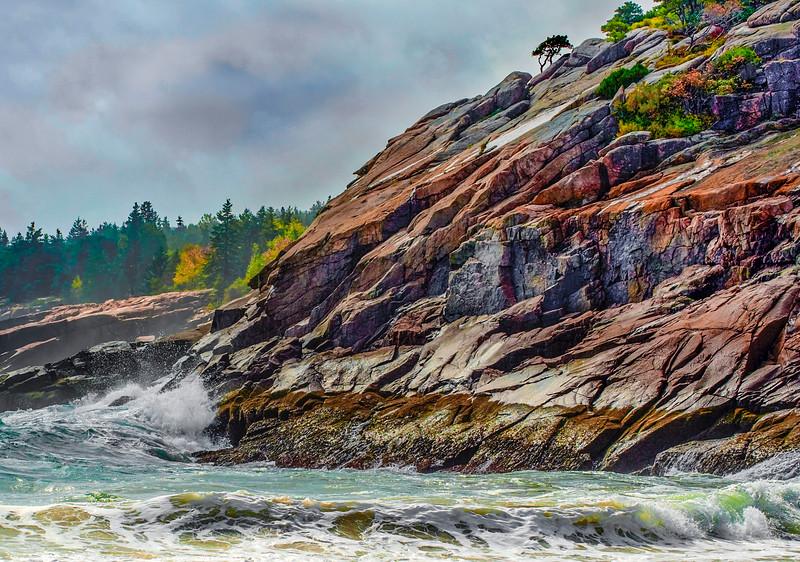 Acadia Natl Park-5.jpg