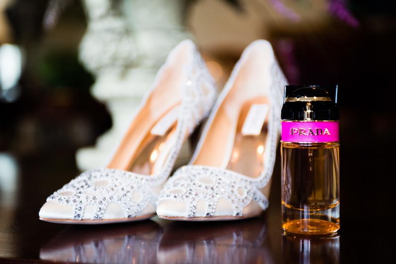 Maggi Wedding - 039.jpg