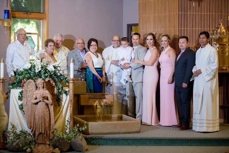 Gerardo, Daniel and Alexa Baptism-134.jpg