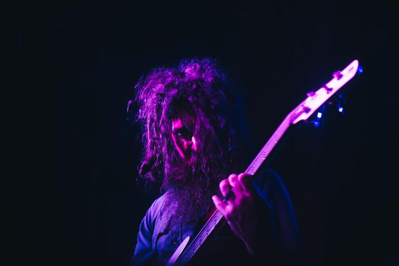 Pittsburgh Concert Photographer - Steel City Sabath-177.jpg