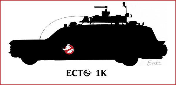 ECTO-1K