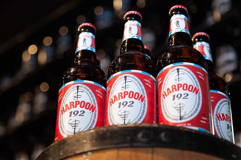 192 Harpoon-2.jpg