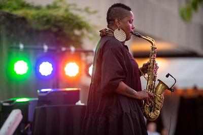 BMA Jazz 7-13-19