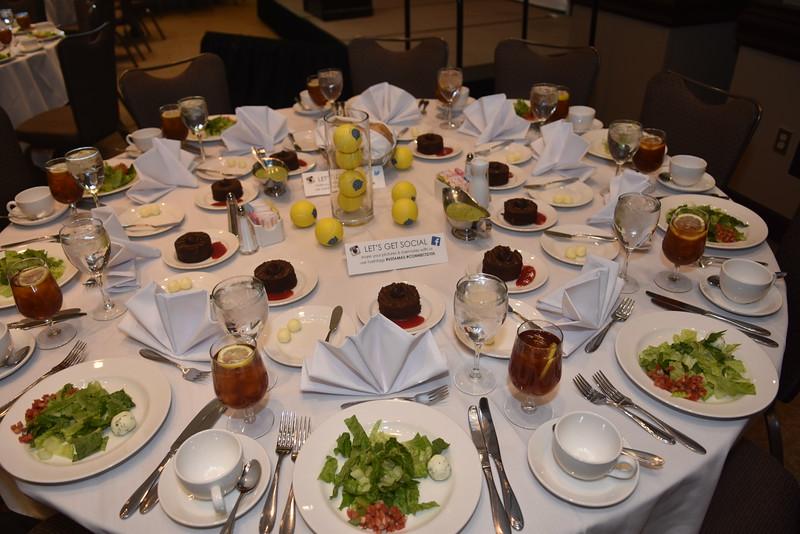 2015 USTA Mid-Atlantic Annual Meeting (352).JPG