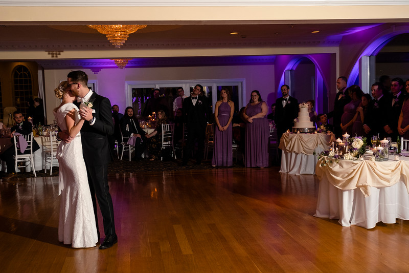 wedding (805 of 1251).jpg