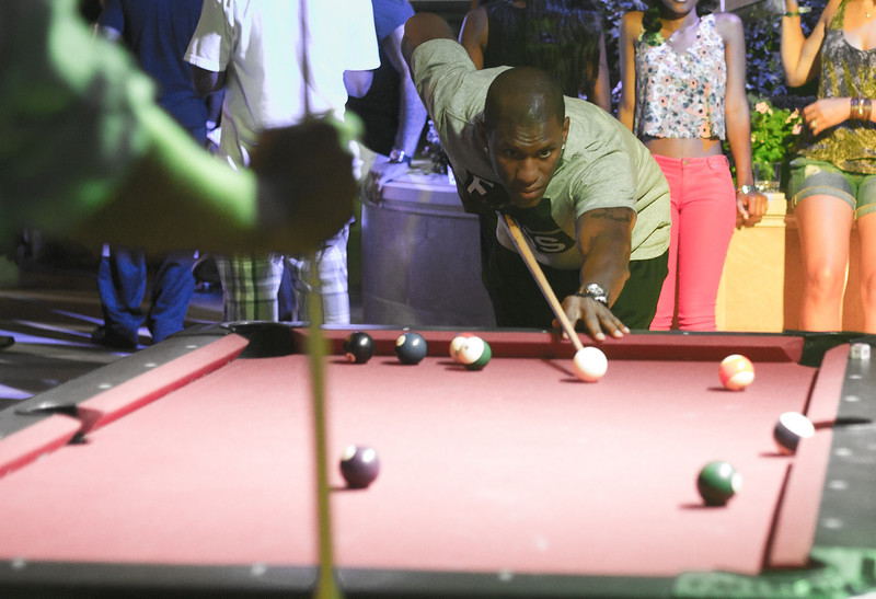 072514 Billiards by thr Pool-2368.jpg