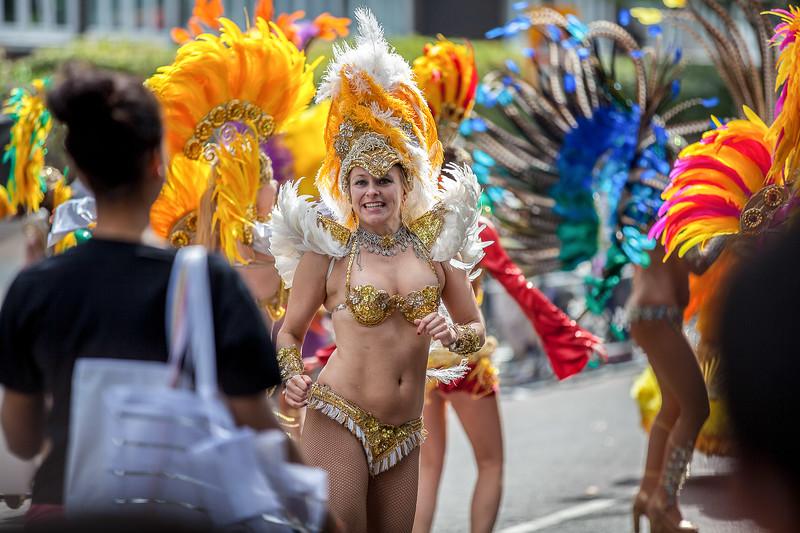 Obi Nwokedi - Notting Hill Carnival-169.jpg