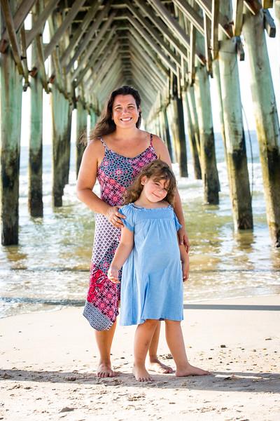Family beach photos-236.jpg