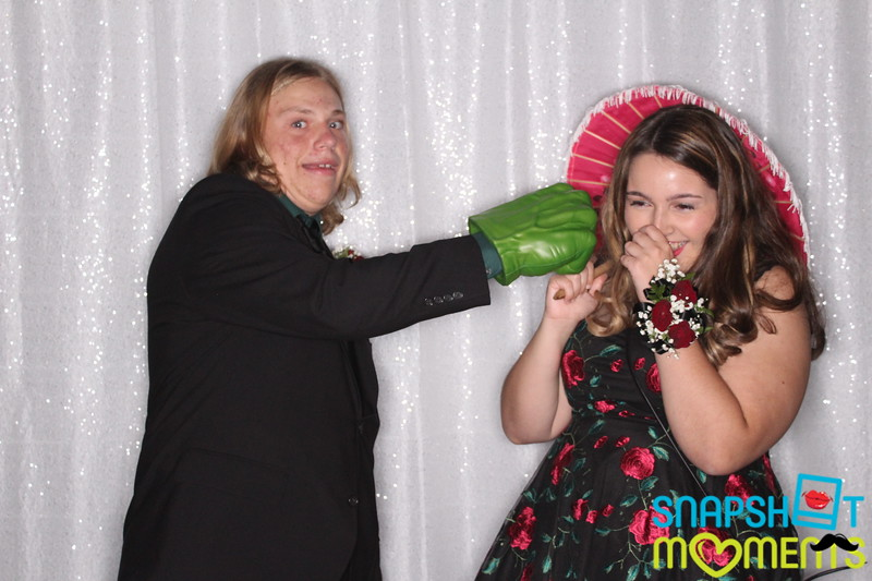2018-10-13 - Poway High Homecoming_195.JPG