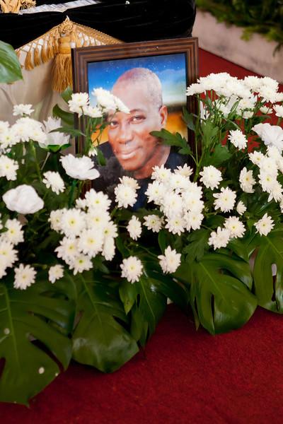 gamor_funeral-6915.jpg