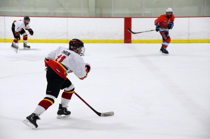 130113 Flames Hockey-259.JPG