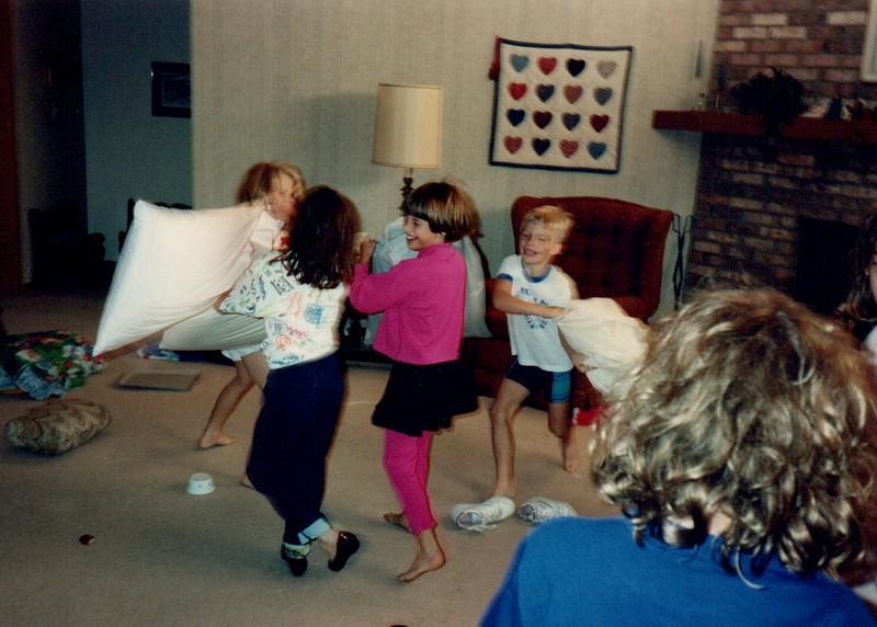 1989_Fall_Halloween Maren Bday Kids antics_0057.jpg