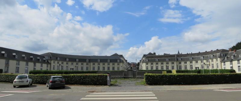 Tervuren.1-17.jpg