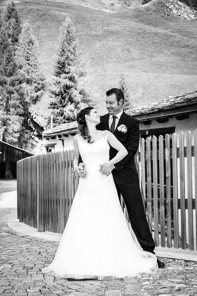 Hochzeit-Martina-und-Saemy-8242.jpg