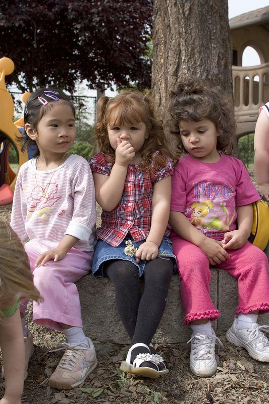 Childcare076.jpg