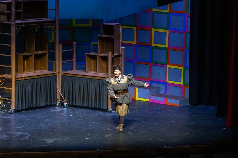 Matilda - Chap Theater 2020-148.jpg