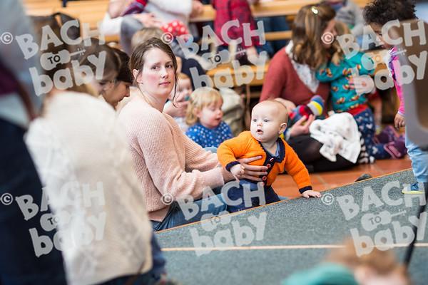 Bach to Baby 2018_HelenCooper_Dulwich Village-2018-02-05-30.jpg