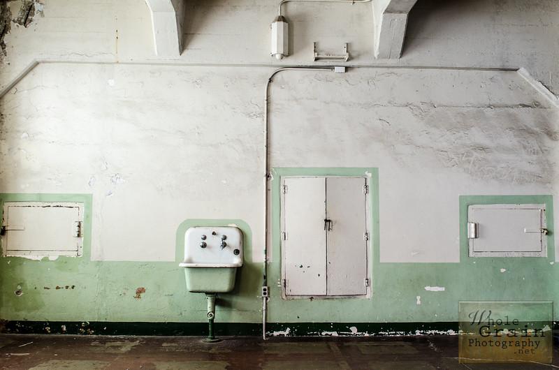 20141016_Alcatraz_0165.jpg