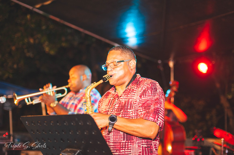 Jazz Matters Harlem Renaissance 2019-494.jpg