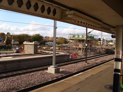 Peterborough 2014