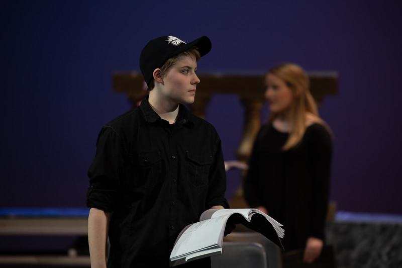 Hamlet-89.jpg