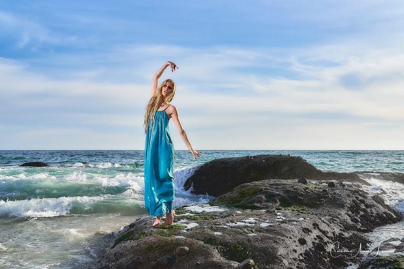 _DSC15750062@Catherine Aranda-LearnedOceanRomance©CAL.©CAL.jpg