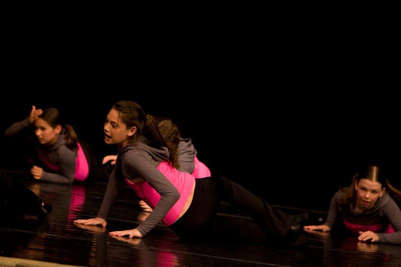 DDS 2008 Recital-170