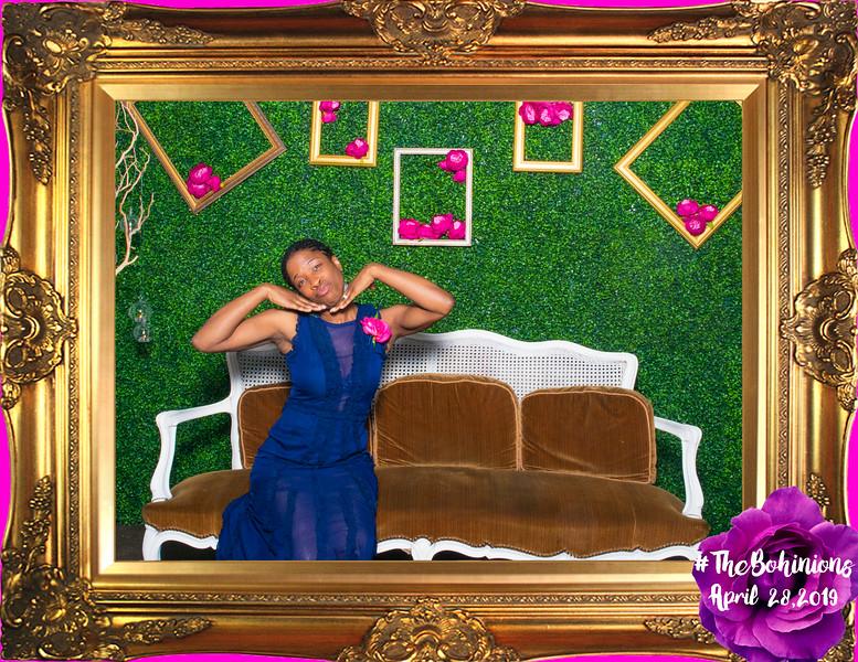 Binion Wedding-24001.jpg