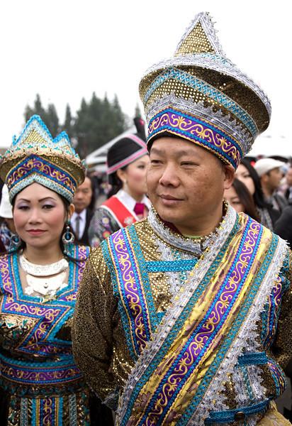 hmong_king.jpg