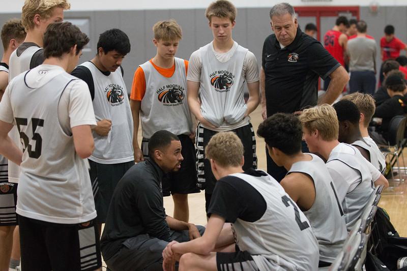 HMBHS Varsity Boys Basketball 2018-19-5053.jpg