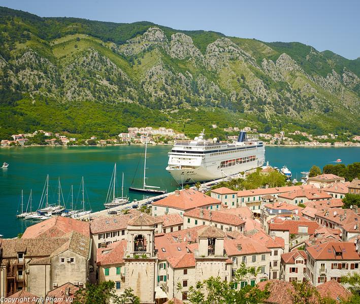 Uploaded - Montenegro May 2013 240.jpg