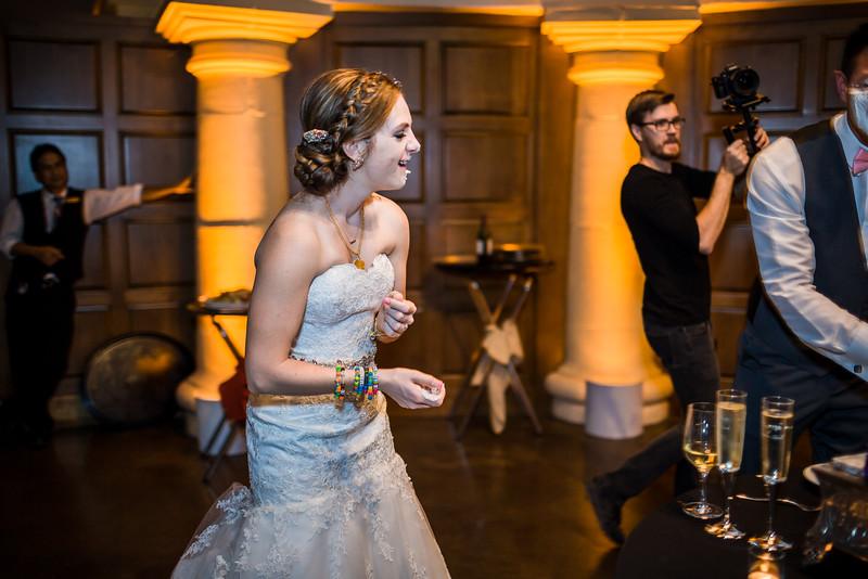 2015-09-18_ROEDER_JessicaBrandon_Wedding_CARD3_0693.jpg