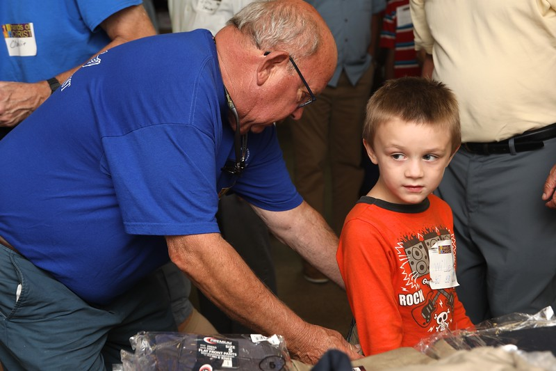 Hands of Christ Distribution Day - 41 of 183.jpg