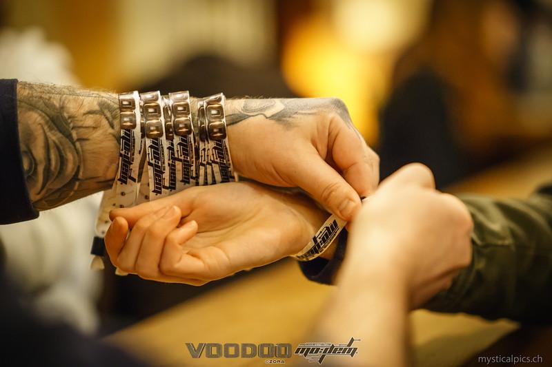 Voodoo2018_075.jpg