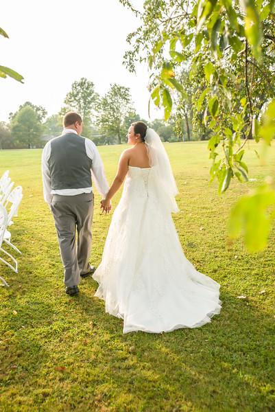 Waters wedding508.jpg