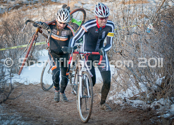 BOULDER_RACING_LYONS_HIGH_SCHOOL_CX-3121