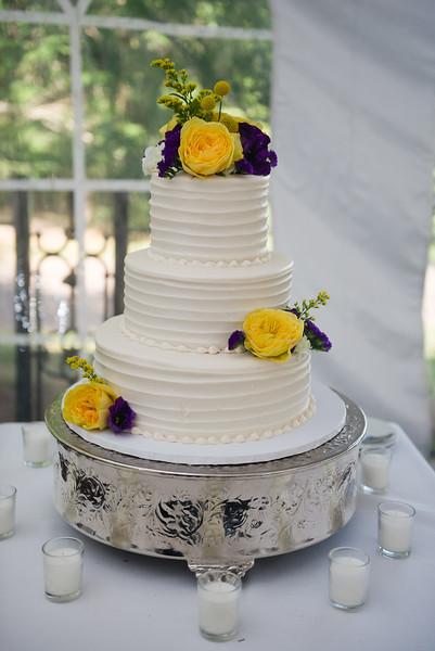 LauraDave_Wedding-109.jpg