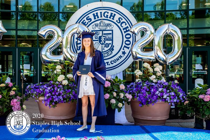 2020 SHS Graduation-0099.jpg