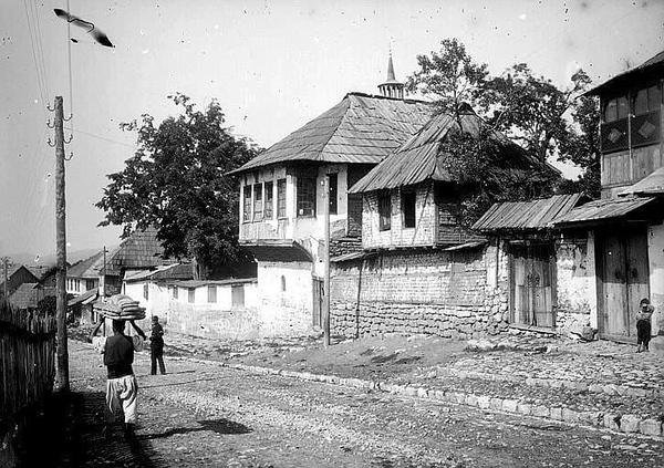 Vratnik 1892.jpg