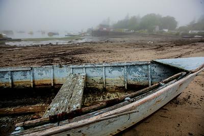 Bailey Island Maine july 13-15,2014