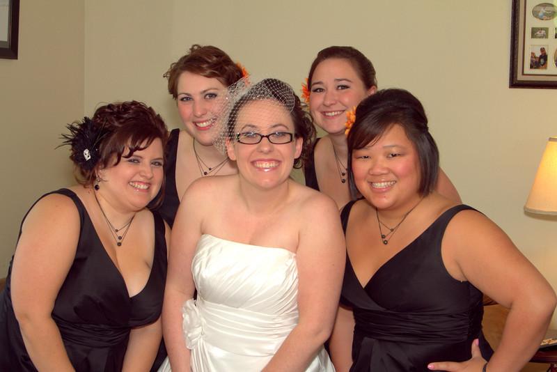 aaa Pre Wedding (10).JPG