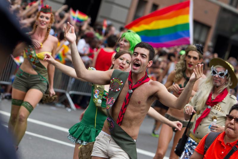 Pride - i't leads.jpg