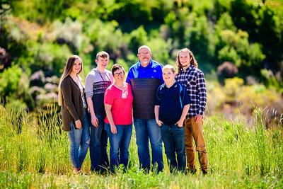 Quinney Family SLC (full)